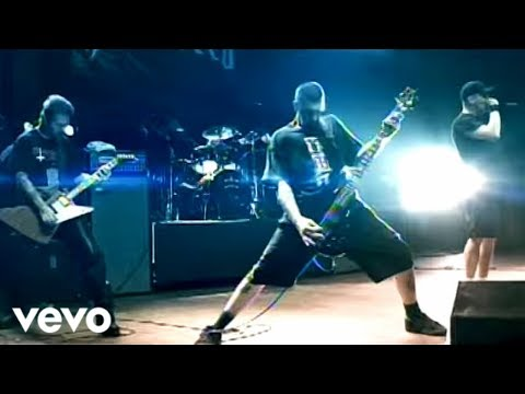 Xxx Mp4 Hatebreed I Will Be Heard 3gp Sex