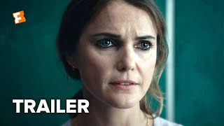 Antlers Teaser Trailer #1 (2019)   Movieclips Trailers