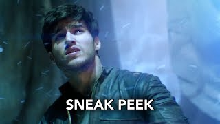 "KRYPTON 1x10 Sneak Peek ""The Phantom Zone"" (HD) Season Finale"