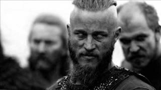 Vikings - Season 4 - Episode 12 - Soundtrack