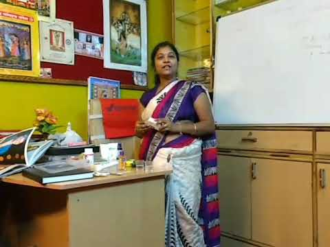 Xxx Mp4 Vestige Assure Neem Tulsi Poudhina Soap Demo By Anjana Agrawal 3gp Sex