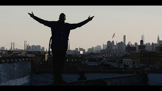 From Raps to Riches - New York Underground Rap Documentary - 2016