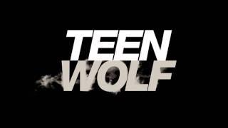 Teen Wolf Season One Ending Theme