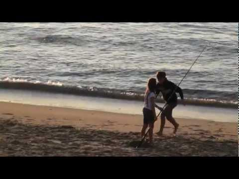 Download 50STUNT.COM VIDEO COMPETITION 2012 ROUND 1, MEVEN BRACHET, HONDA CRF 50 STUNT VIDEO free