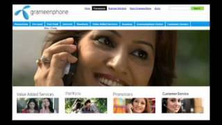 gramin phone by timeshort