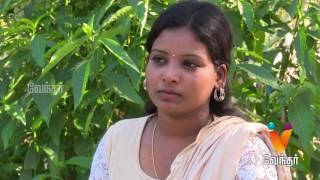 Moondravathu Kan  - Co Pooja Magic - [Epi-571]