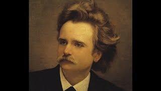 Morning  Mood – Edvard Grieg