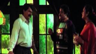 Minnram | Jagathy And mohanlal Doubt Scene