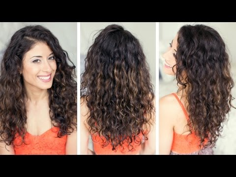 Xxx Mp4 How To Style Curly Hair 3gp Sex