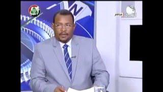 احقية السودان في مثلث حلايب قصّة النزاع التاريخي حول الحدود بين السودان ومصر وجهات نظر قناة الشروق