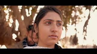 Seerat (A Real Story) - Short Punjabi Movie 2018 | Babli Dhaliwal | Creative Motion Picture