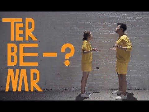 Xxx Mp4 Vidi Aldiano Terbenar Official Video 3gp Sex