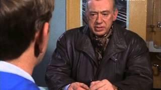 L'Ispettore Derrick - Il testimone oculare 139/1985