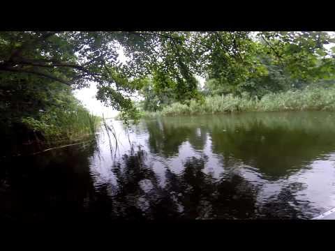 рыбалка на кизымыс