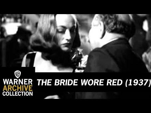 Xxx Mp4 The Bride Wore Red Preview Clip 3gp Sex