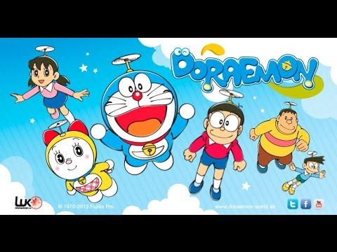 Xxx Mp4 Doraemon Fucked Up This Time 3gp Sex