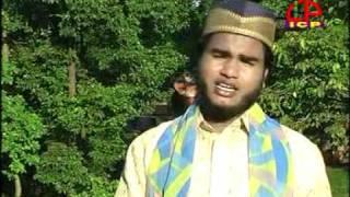 kutai jawo uralpaki (bangla naat) by salim riyad qadri