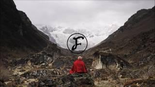 DJ Forgotten - Cloud 9 (ft. Rick Ross & Wale) (Remix)