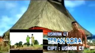 USMAN GINTING- TERAN SORA