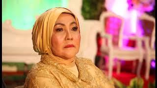 Cinematik Wedding Yayu & Hakim 2