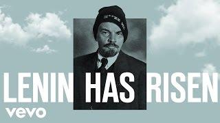 Noize MC - Lenin Has Risen