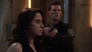 Stitchers | Season 2, Episode 10: Kirsten's Gone | Freeform