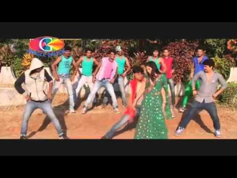 Xxx Mp4 Xxx Film Me Paswad Song Hot Choliya Me Debru Singer Kumar Alam 3gp Sex