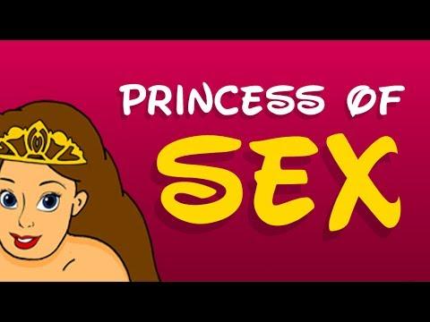 Xxx Mp4 Princess Of Sex Strippy Toons 3gp Sex