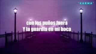 Demi Lovato- Waiting for you (traducción en Español)
