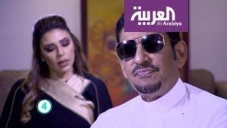 تفاعلكم | 25 سؤالا مع الفنان عبد الله السدحان
