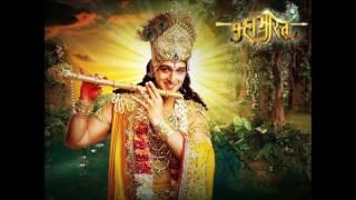 Murli Manohar Mohan Murari Song Mahabharat Star Plus Full Version