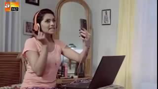 Fight Bangla Most Ever Funny Eid Natok ft Tisha & Jhon 2016