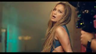 Jennifer Lopez - Amor Amor Amor (Video Preview #4)