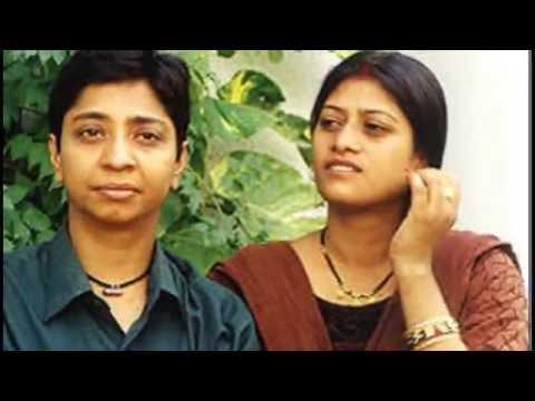 Xxx Mp4 Lesbians In India 3gp Sex