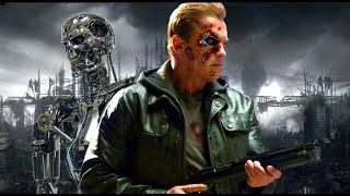 /HOTHOT/ New Sci fi Adveenture Engliish Movie/Acti0n M0vies 2016