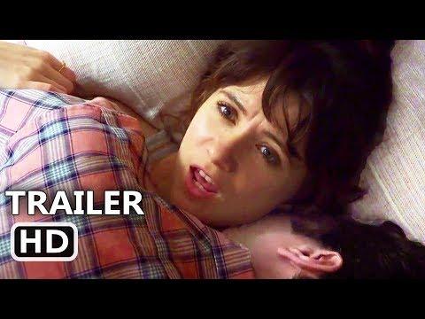 Xxx Mp4 HAPPY ANNIVERSARY Official Trailer 2018 Netflix Comedy Movie HD 3gp Sex