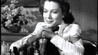 Knock on Any Door 1949 Humphrey Bogart    Clip