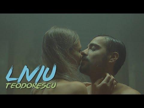 Liviu Teodorescu - 777 | Official Video