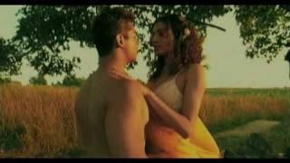 Rhim Jim Music Video (Cut 1)