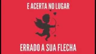 Mc Medrado-Prazer Amor(Breve Clipe Oficial)