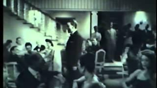 MARIO DEL MONACO CENTENARY TRIBUTE : rare film song from 1948 !!!!!