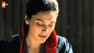 Feride, Mahir'i yargılıyor: Karadayı 105. Bölüm - atv