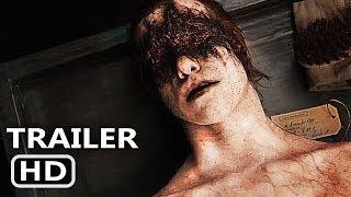 DARK Season 1 Trailer (2017) Thriller, Netflix TV Show