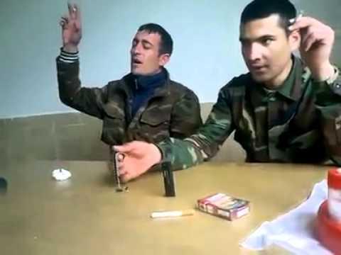 askerden harika ses türkçe kürtçe klipler MEHMET ALİ ARSLAN Videos