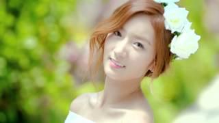 Apink 3rd mini Album [Secret Garden] 'SecretGarden' MV