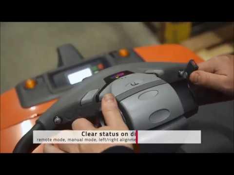 Xxx Mp4 Toyota T Mote Remote Drive Solution 3gp Sex