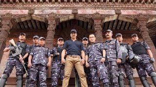 Baby - Full Movie Review - Akshay Kumar - Taapsee Pannu - Bollywood Movies Reviews
