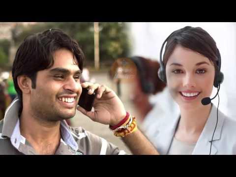 Xxx Mp4 ಕಾಲೇಜು ಹುಡುಗರ ಪಾಡು ಹುಡ್ಗಿಯರಿಗೆ ನಗು Funny Kannada Customer Care Phone Call HD 1280x720p 3gp Sex