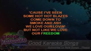 Help Me -  Joni Mitchell (Lyrics Karaoke) [ goodkaraokesongs.com ]