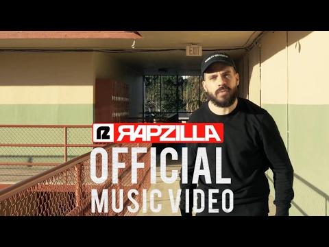 Xxx Mp4 Oscar Urbina Teacher Chronicles Music Video Christian Rap 3gp Sex